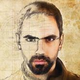 Alfonso Espriella lanzará su nuevo disco en el 2017.
