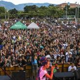 Más de 56 razones para ir este año al Altavoz Fest