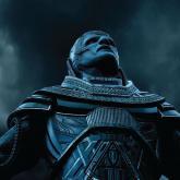 Tráiler final de X-Men Apocalypse