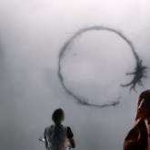Así fue como 'Interstellar' obligó a cambiar el final de 'Arrival'...