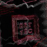 ArtTec: un festival que reúne el arte, la música y la tecnología