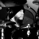 Joey Jordison se va de Slipknot