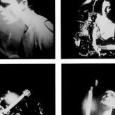 Fugazi presenta un archivo digital de su material en vivo