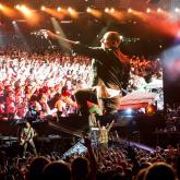 Linkin Park: streaming de su nuevo disco