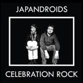 Japandroids 'Celebration Rock'