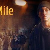 La Morateka: Eminem y 'Loose Yourself'
