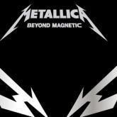Metallica va más allá del magnetismo