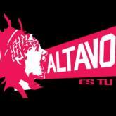 Se abren inscripciones para Altavoz 2012