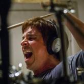"""Christian Bale interpreta al Dr. Michael Burry en """"The big short"""""""