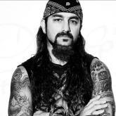 "Mike Portnoy: ""soy afortunado de tener dos bandas con Billy Sheehan"""