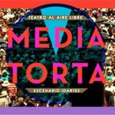 La Media Torta celebra sus 75 años