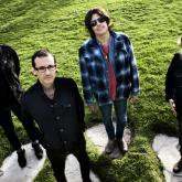 Stone Temple Pilots sale de gira con Chester Bennington