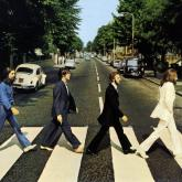 Diez curiosidades acerca del 'Abbey Road' de The Beatles