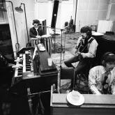 The Beatles se encuentran en el top de las bandas más escuchadas en Spotify.