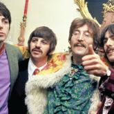 Restauran el video de 'A Day In The Life' de The Beatles