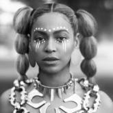 """""""Don't Hurt Yourself"""" de Beyoncé Ft. Jack White"""