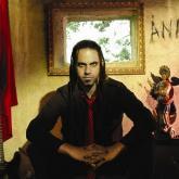 Alfonso Espriella de gira por Cali y Popayán