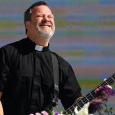 Billy Gould, bajista de Faith No More, en #DíasDeRadio