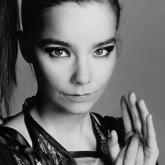 De once años Björk inició su carrera interpretando la canción de 'I Love To Love' en una fiesta escolar.