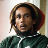Bob Marley falleció el 11 de mayo de 1981 a sus 36 años.
