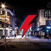 Imagen tomada de Crowdfunder.uk
