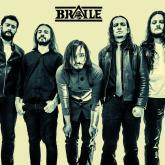 Braile: El nuevo sonido del grunge en Colombia
