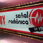 AlcolirykoZ inauguró Señal Radiónica En Vivo