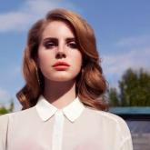 'Meet me in the pale moonlight', nueva canción de Lana del Rey