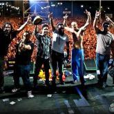 """Residente: """"en el nuevo disco les doy con amor"""""""