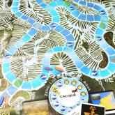 Día Mundial del Agua en el Museo del Oro