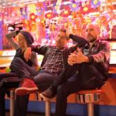 Lo nuevo de La Derecha se estrena con vídeo