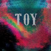 Toy 'Toy'