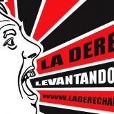 """La Derecha lanza """"El Puñal"""""""