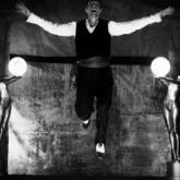Coldplay estrena el vídeo de 'Magic'