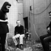 'Adjust The Way', canción de la semana en Tardes Radiónica