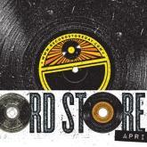 Record Store Day: ¿El regreso del vinilo?