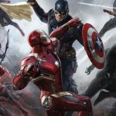 Captain America: Civil War… Marvel juega a lo seguro