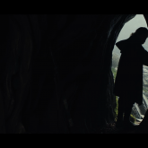 ¡Se acabó la espera! Vean el tráiler de 'Star Wars: The Last Jedi'