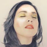 Carla Morrison amando con locura desmedida