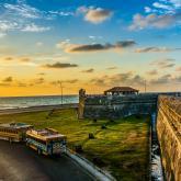 Cartagena: cinco (5) planes obligatorios