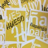 ¿Cuáles son sus palabras favoritas del idioma español?