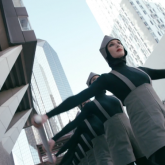 Michel Gondry dirige el nuevo vídeo de The Chemical Brothers