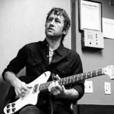 Imagen tomada de Fender.com