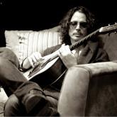 Christopher John Boyle es el nombre original de Chris Cornell