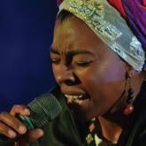 Foto tomada de Afrofeminas.com