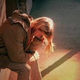 Imagen extraída de Kurt Cobain: Montage of Heck (2015)