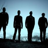 ¿Cuáles son sus canciones favoritas de Coldplay?