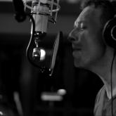 'Everglow', el nuevo video de Coldplay