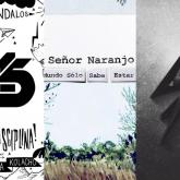 Tres nuevos discos hechos en Medellín
