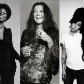 Cinco (5) mujeres cantantes que el cine inmortalizó